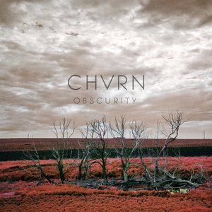 Obscurity - Single