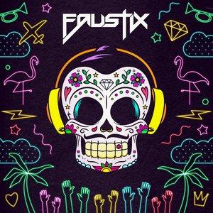 Faustix
