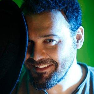 Avatar for Yaşar