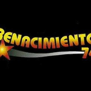 Avatar for Renacimiento 74