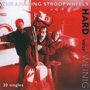 Hard Voor Weinig (20 singles)