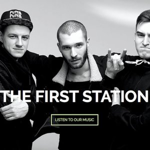 Avatar de The First Station