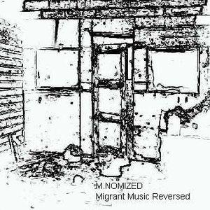 Migrant Music Reversed