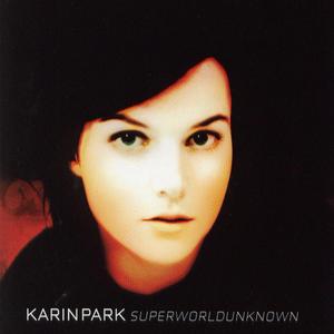Karin Park - Lucy's heart