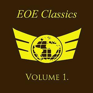 EOE Classics Volume 1
