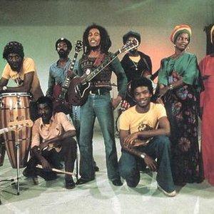 Avatar for Bob Marley & The Wailers