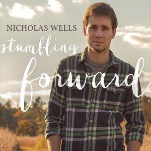 Stumbling Forward
