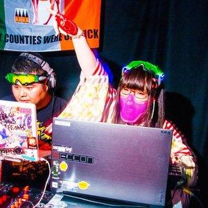 Avatar for DJ Sharpnel