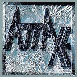 Attaxe