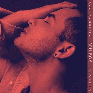 Seu Boy (Remixes)