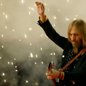 Avatar for Tom Petty