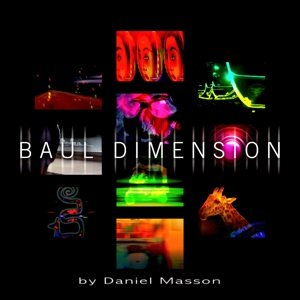 Baul Dimension