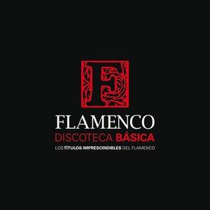 Discoteca Básica Del Flamenco
