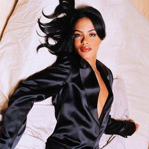 Аватар для Aaliyah