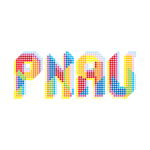 Pnau, With You Forever
