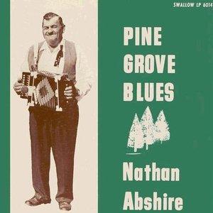 Pine Grove Blues