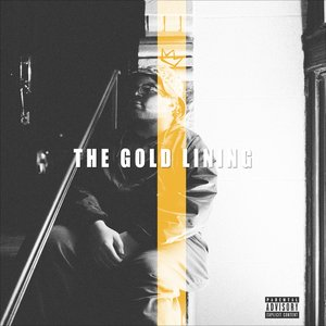 The Gold Lining