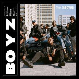 BO Y Z