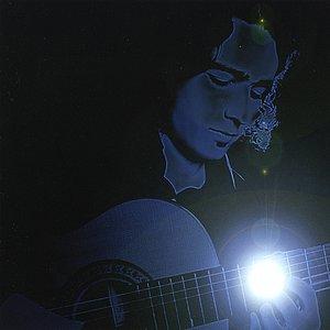 A Gift - Guitar Music of Leo Brouwer, John Tavener, Takashi Yoshimatsu & Mark-Anthony Turnage