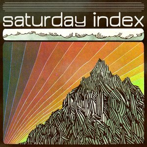 Saturday Index [LP]