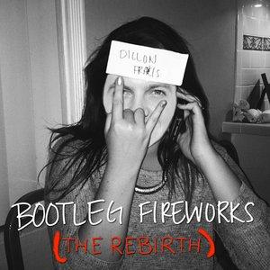 Bootleg fireworks (THE REBIRTH)
