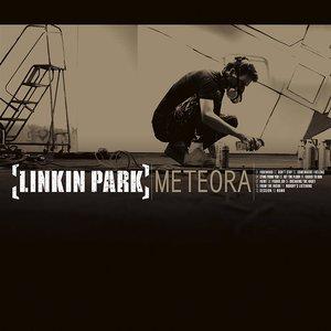 Imagem de 'Meteora'
