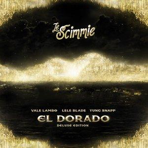 El Dorado (Deluxe Edition)