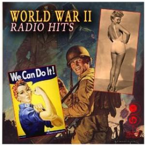 World War II Radio Hits