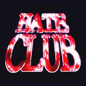 Hateclub