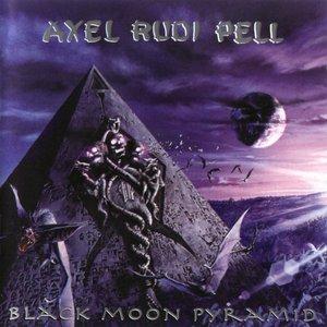 Black Moon Pyramid