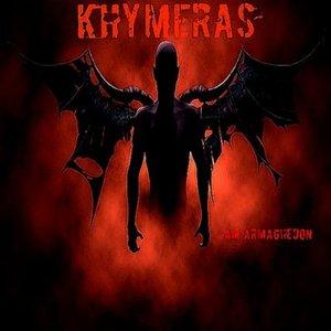 Avatar für Khymeras