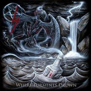 Where Torments Drown
