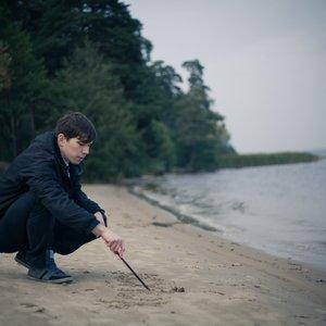 Аватар для Pavel Balabanov