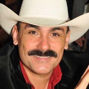 Avatar de El Chapo De Sinaloa