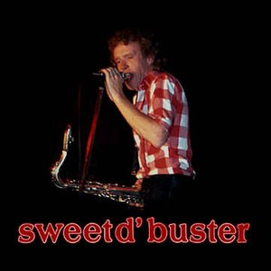 Avatar for Sweet d'Buster