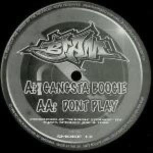 Avatar for B-Jam