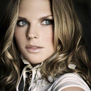 Image for 'Ana Johnsson'