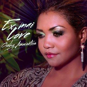 Ex Mai Love - Single