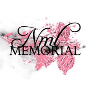 Avatar de NML Memorial