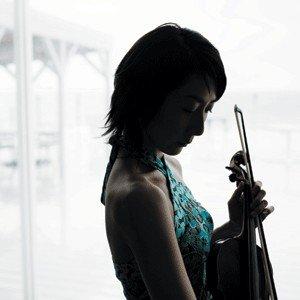 Avatar för Chieko Kinbara