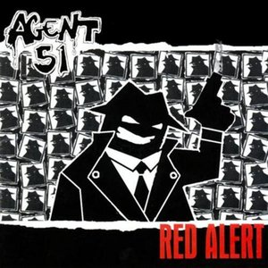 Red Alert (Deluxe Edition)