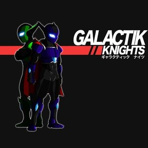 Avatar for Galactik Knights
