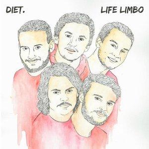 Life Limbo