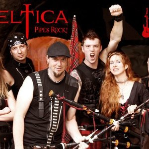 Avatar for Celtica Pipes Rock!