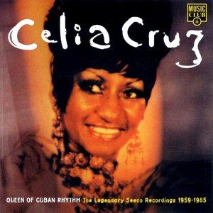 Queen Of Cuban Rhythm