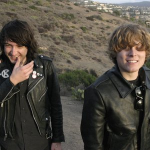 Avatar for Ty Segall & Mikal Cronin