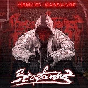 Memory Massacre