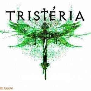 Avatar for Tristeria