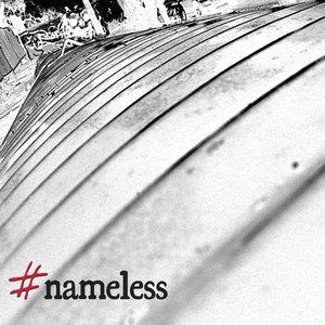 #nameless