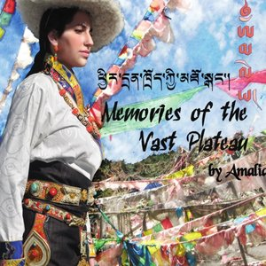 Memories of the Vast Plateau
